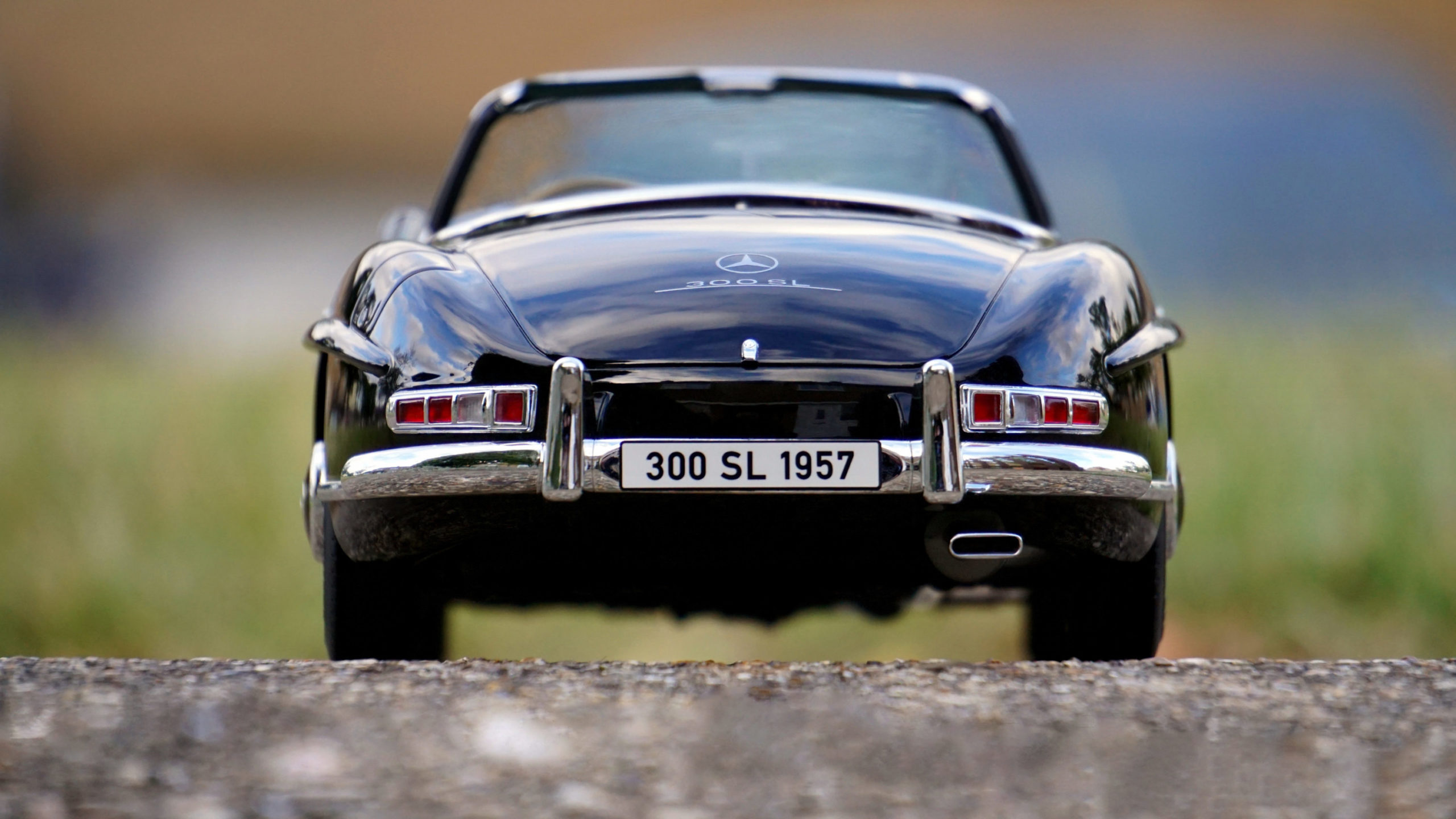 Top Tips for Buying a Classic Car | Red Plum Automotive
