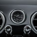 Bentley Flying Spur W12 Breitling Web