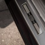 1250x1255 Bentley Name Plate