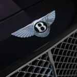 1250x1255 bentley badge