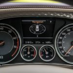 1250x1255 bentley instrument dash