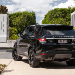 Range Rover Sport Web Size-11