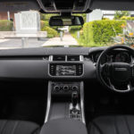 Range Rover Sport Web Size-12