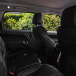 Range Rover Sport Web Size-14