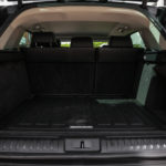Range Rover Sport Web Size-19