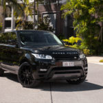 Range Rover Sport Web Size-2