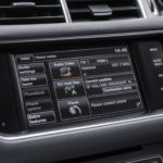 Range Rover Sport Web Size-22