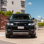 Range Rover Sport Web Size-3