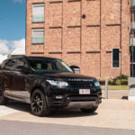 Range Rover Sport Web Size-4