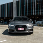 Audi A 6 For Sale
