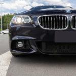 For Sale 2015 BMW 520d M Sport Auto