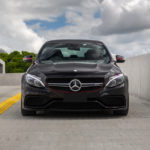 Mercedes-Benz C63S AMG For Sale