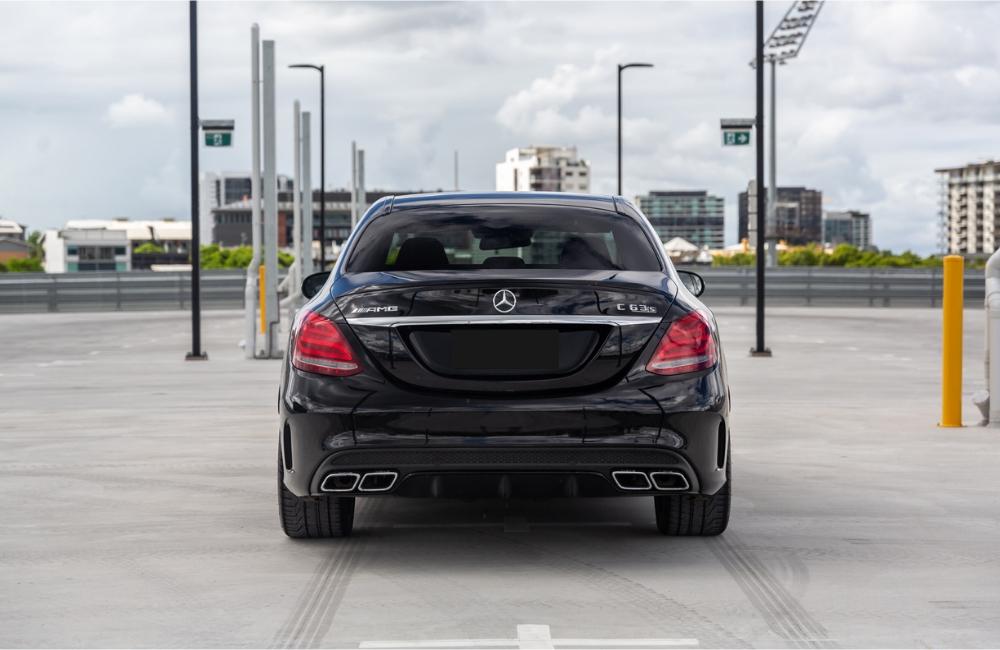 Mercedes_Benz_C63S_AMG_For_Sale_Red_Plum_Automotive ...