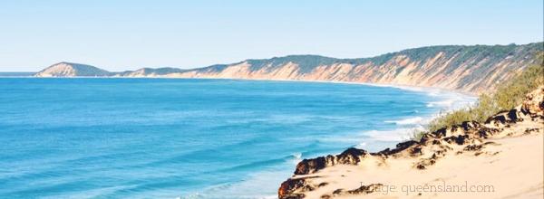 Top 6 Road Trips Australia